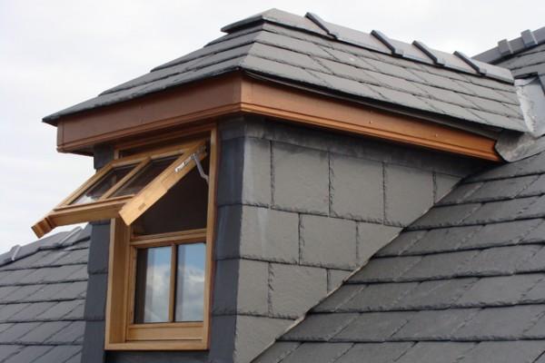 burlington-slates-3-20110607-1276049375E66A18DC-C01A-C443-2843-2BCAE7E09537.jpg