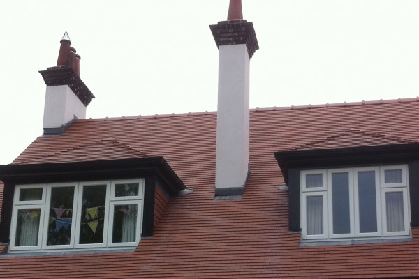 re-roofing-tilingB8A8DB42-B992-0D6C-2B10-BCD9B1ED775C.jpg