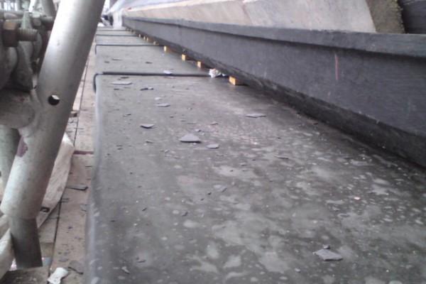 leadworks-5-20110607-122545477097DAD4F4-CD8F-384E-0CB1-C3BB8B508447.jpg