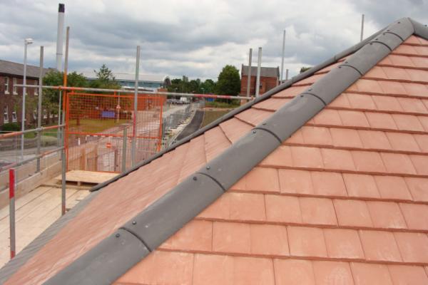 new-housing-forticrete-gemini-tiles-195E256CD-6AB5-8EE7-3BEE-72E59AEB13A3.png
